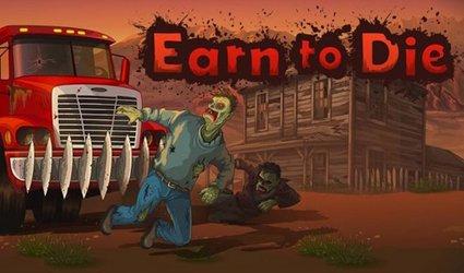 Earn-to-Die-2012-Part-2