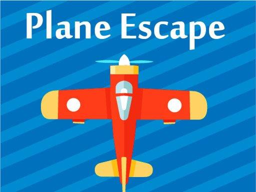 Escape Plane