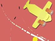 Go Plane Online